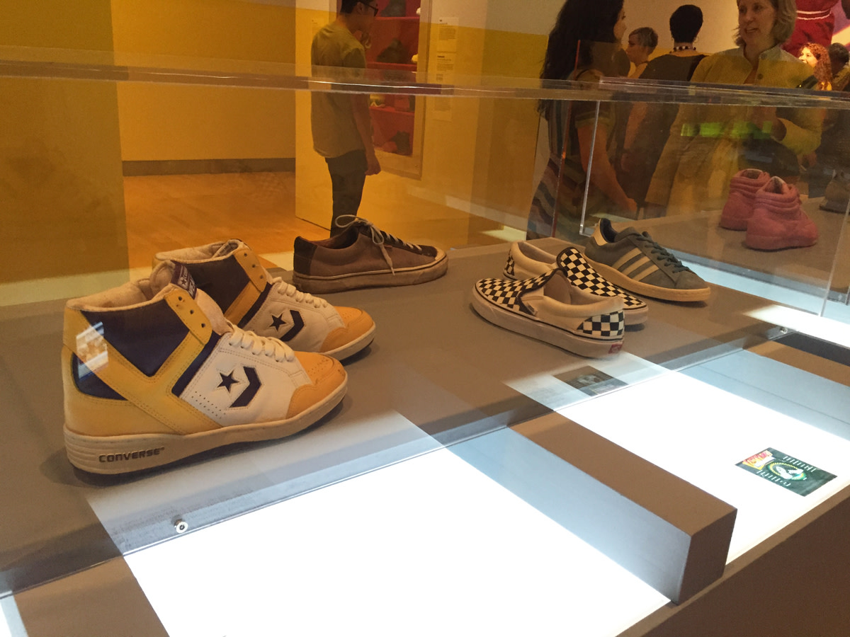 rise-of-sneaker-culture-exhibit-15