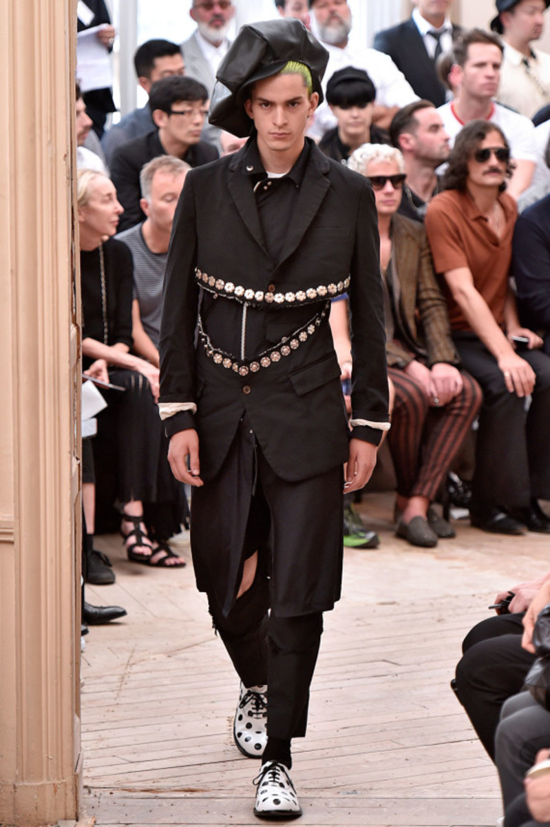 comme-des-garcons-homme-plus-spring-summer-2016-collection-06