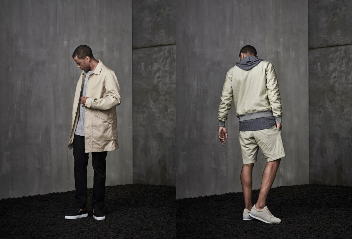 wings-and-horns-spring-summer-2016-collection-05