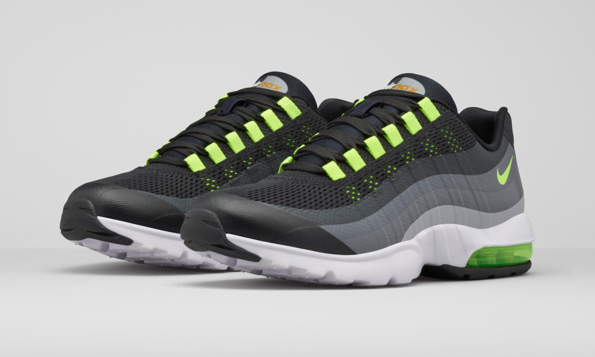 nike-unveils-2-new-iterations-of-air-max-95-07