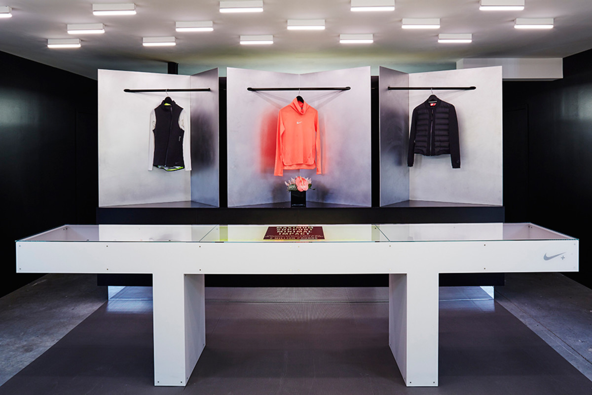 get-an-inside-look-at-45-grand-nike-exclusive-new-york-finess-studio-10