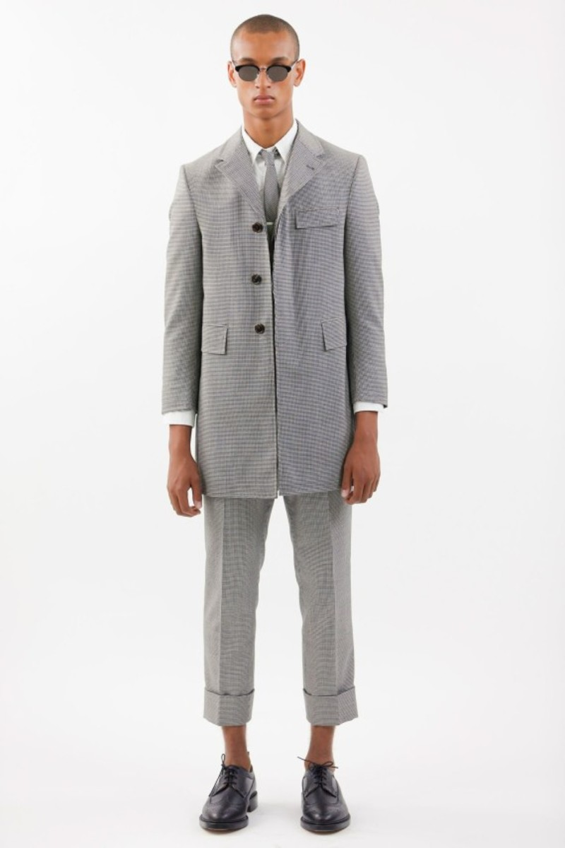 thom-browne-spring-summer-2016-collection-06