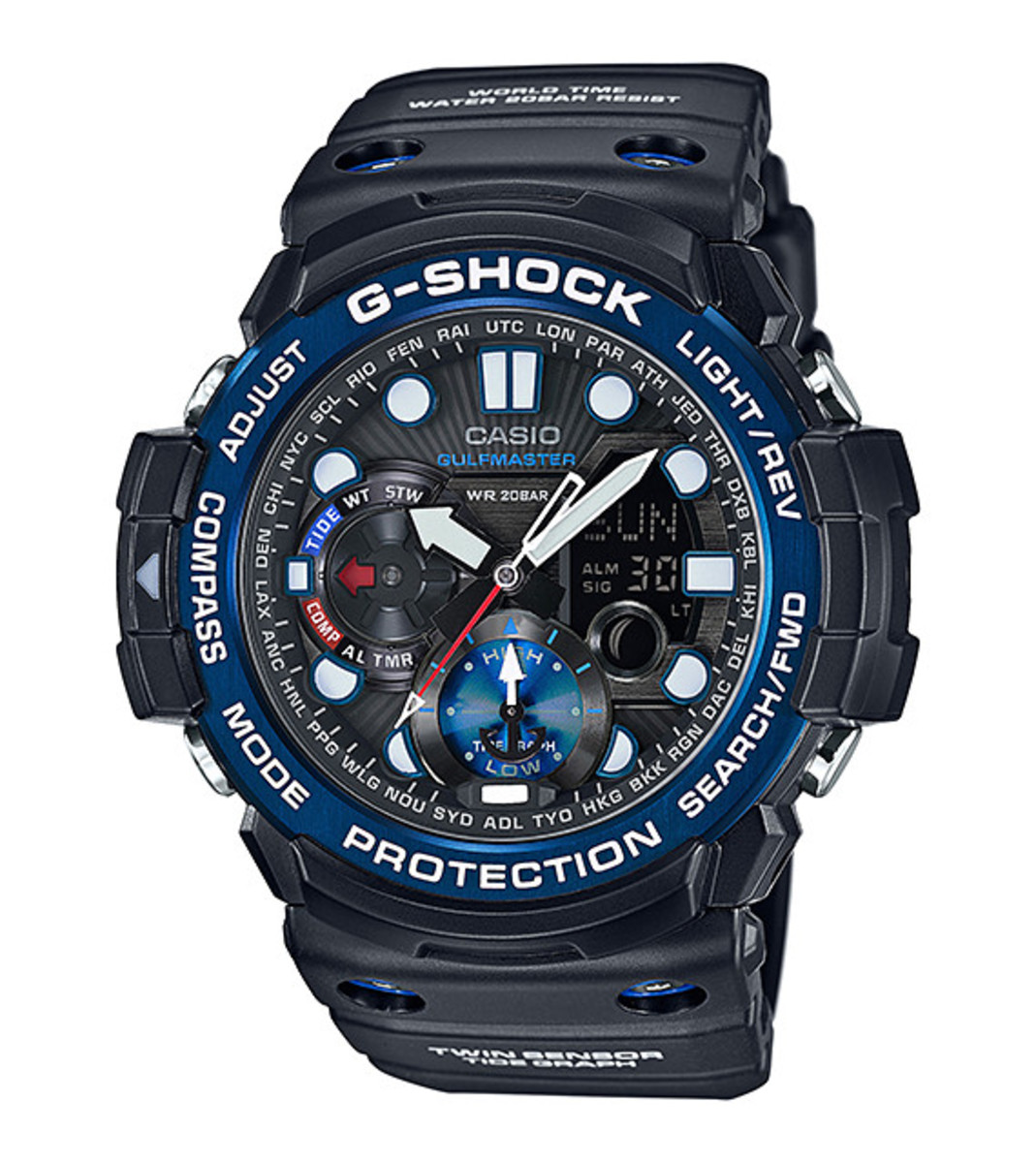 casio-g-shock-august-2015-new-releases-12