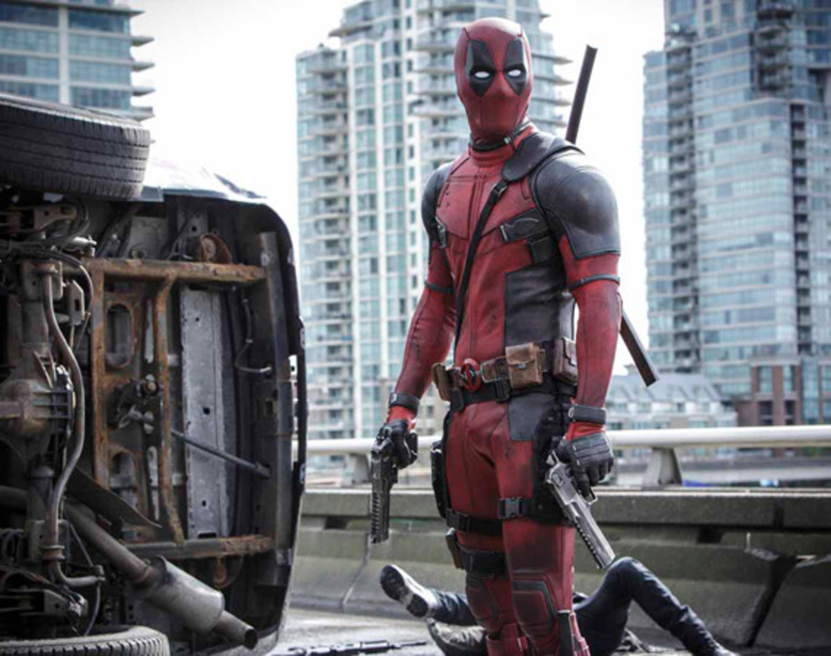 deadpool-official-red-band-trailer