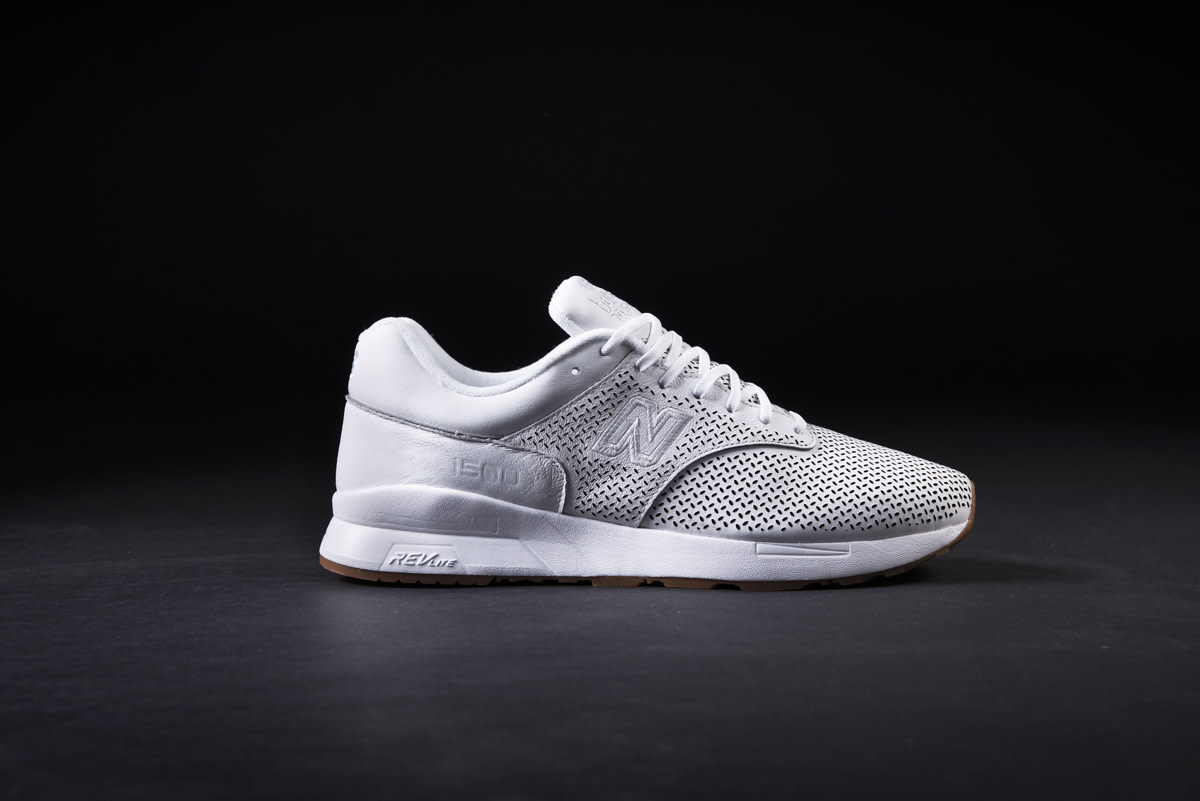 new-balance-unveils-md1500-deconstructed-size-exclusives-06