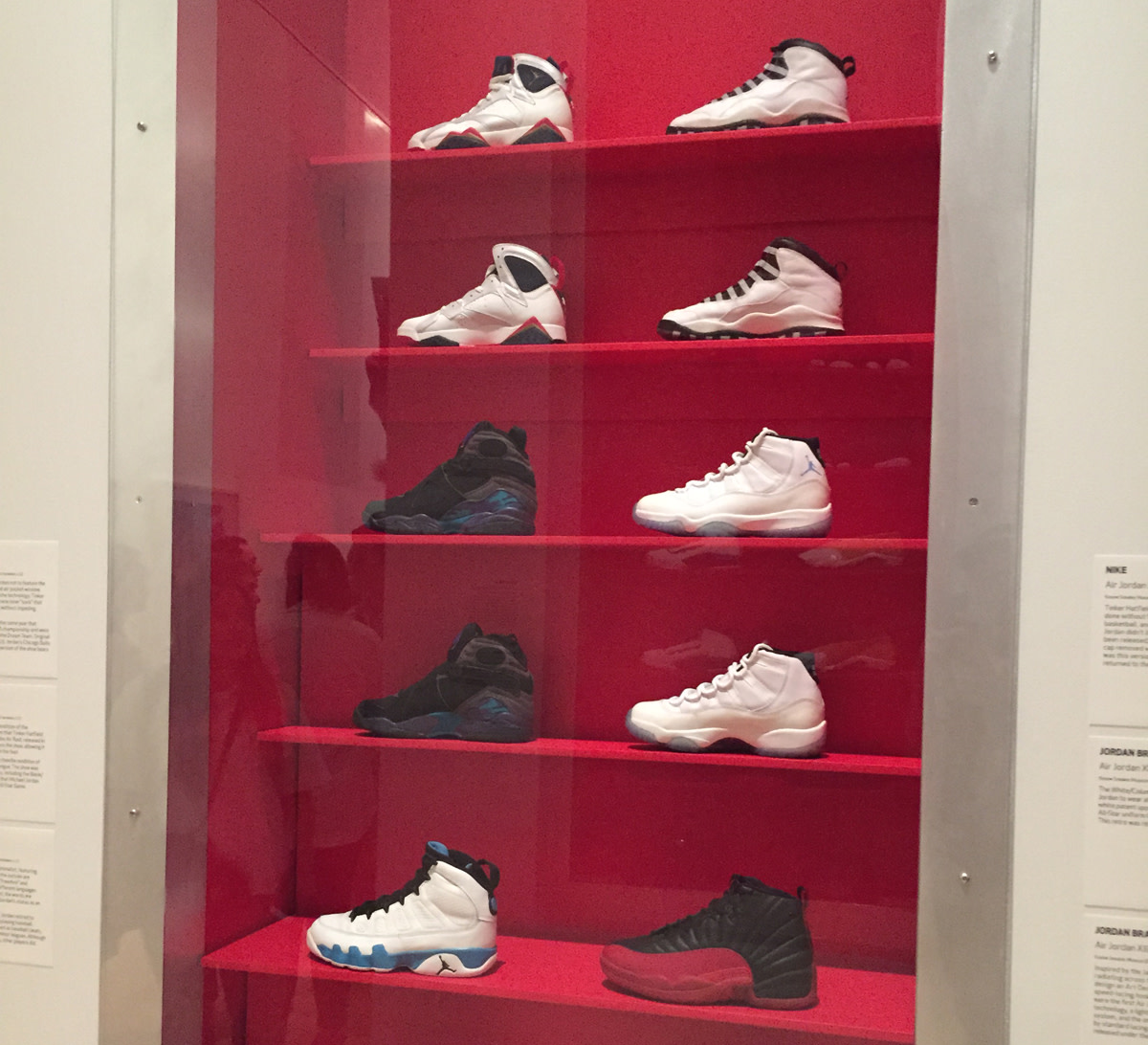 rise-of-sneaker-culture-exhibit-22