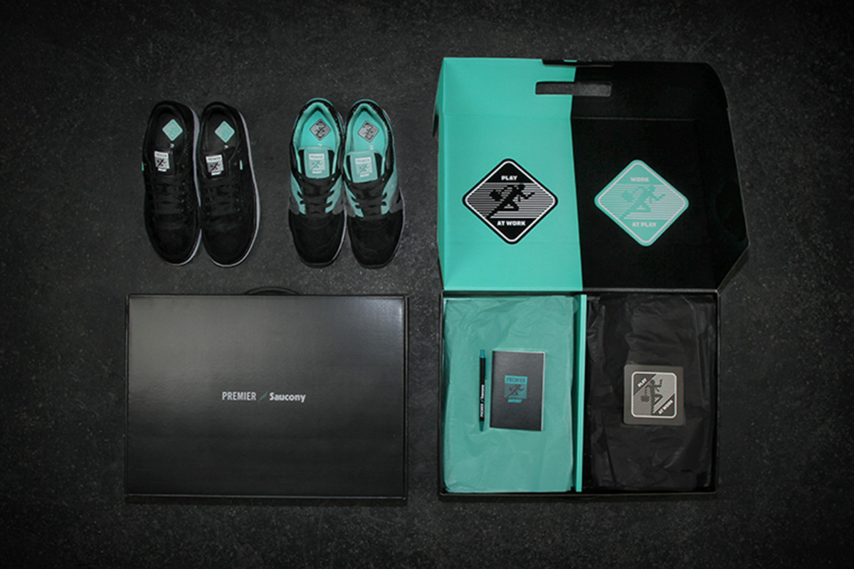 premier-saucony-work-play-pack-10