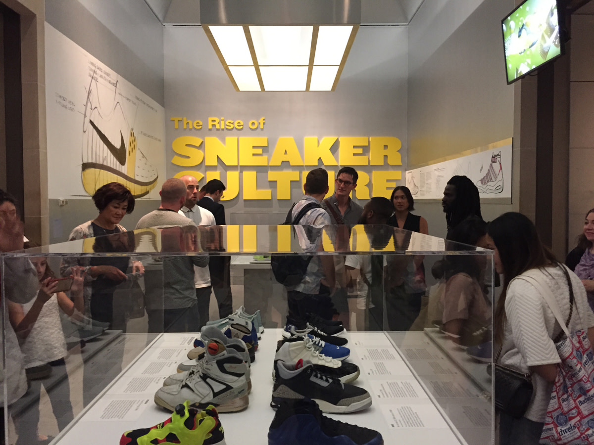 rise-of-sneaker-culture-exhibit-01
