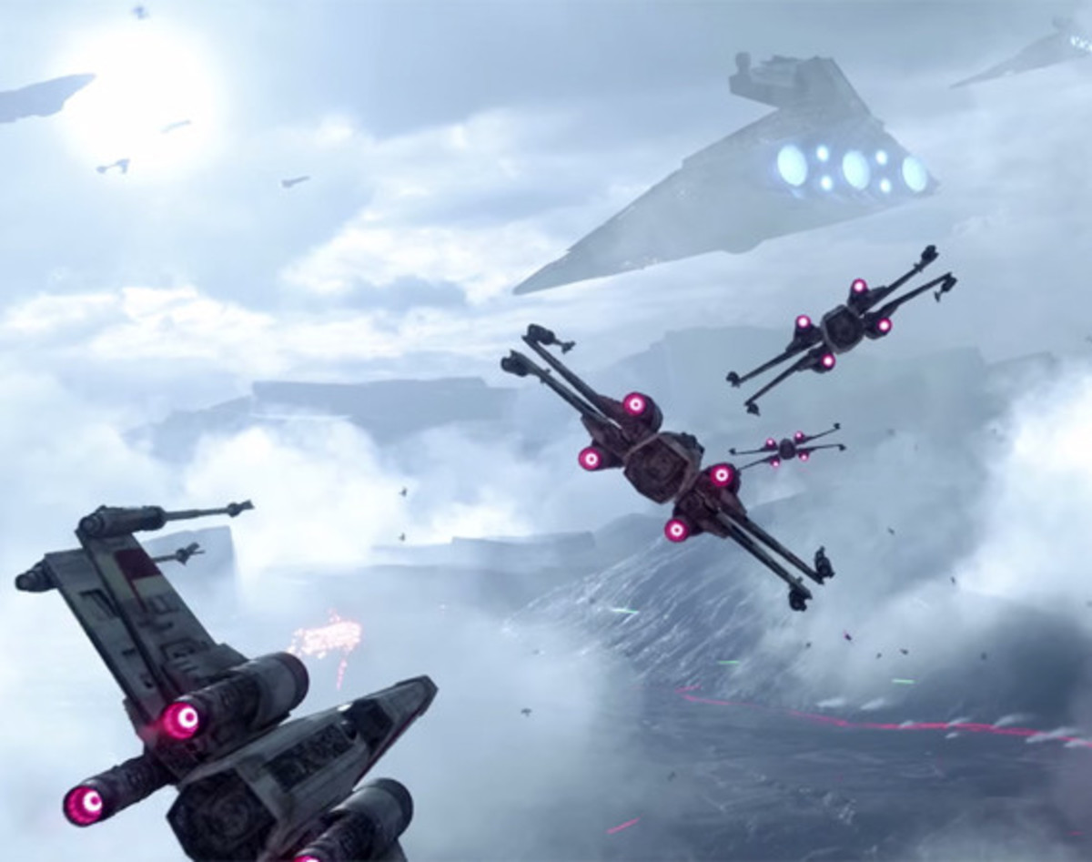 star-wars-battlefront-fighter-squadron-mode-gameplay-trailer