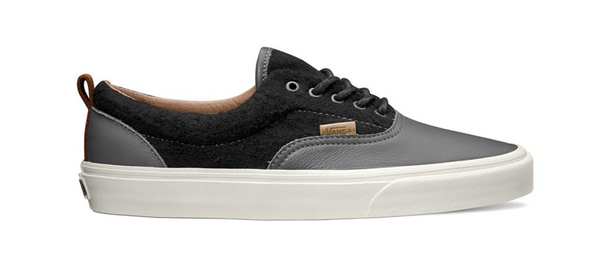 vans-california-collection-leather-and-wool-pack-01
