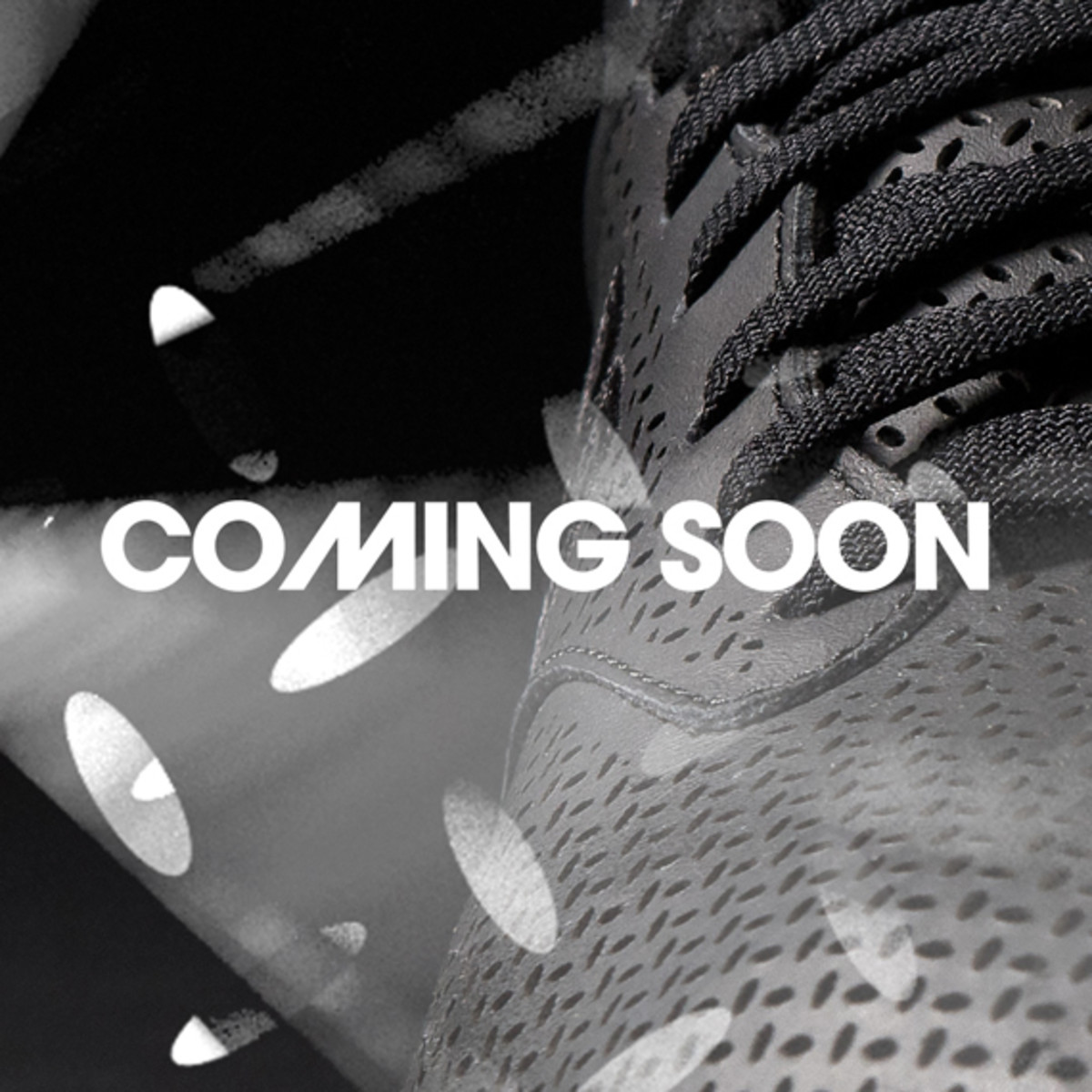 size-new-balance-md1500-deconstructed-teaser-02