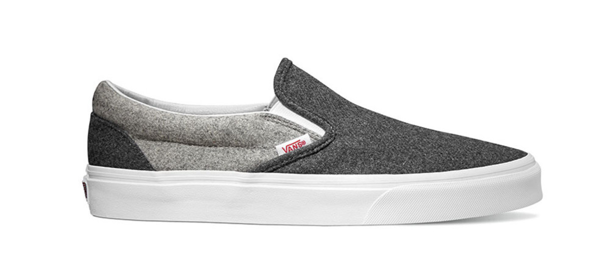 vans-brings-sophisticated-materials-to-classic-slip-on-06