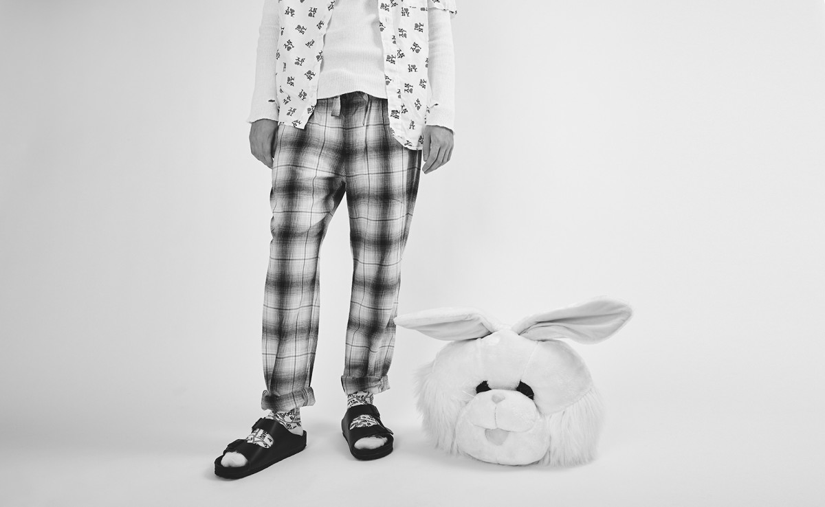 the-goodhood-store-fall-winter-2015-lookbook-15