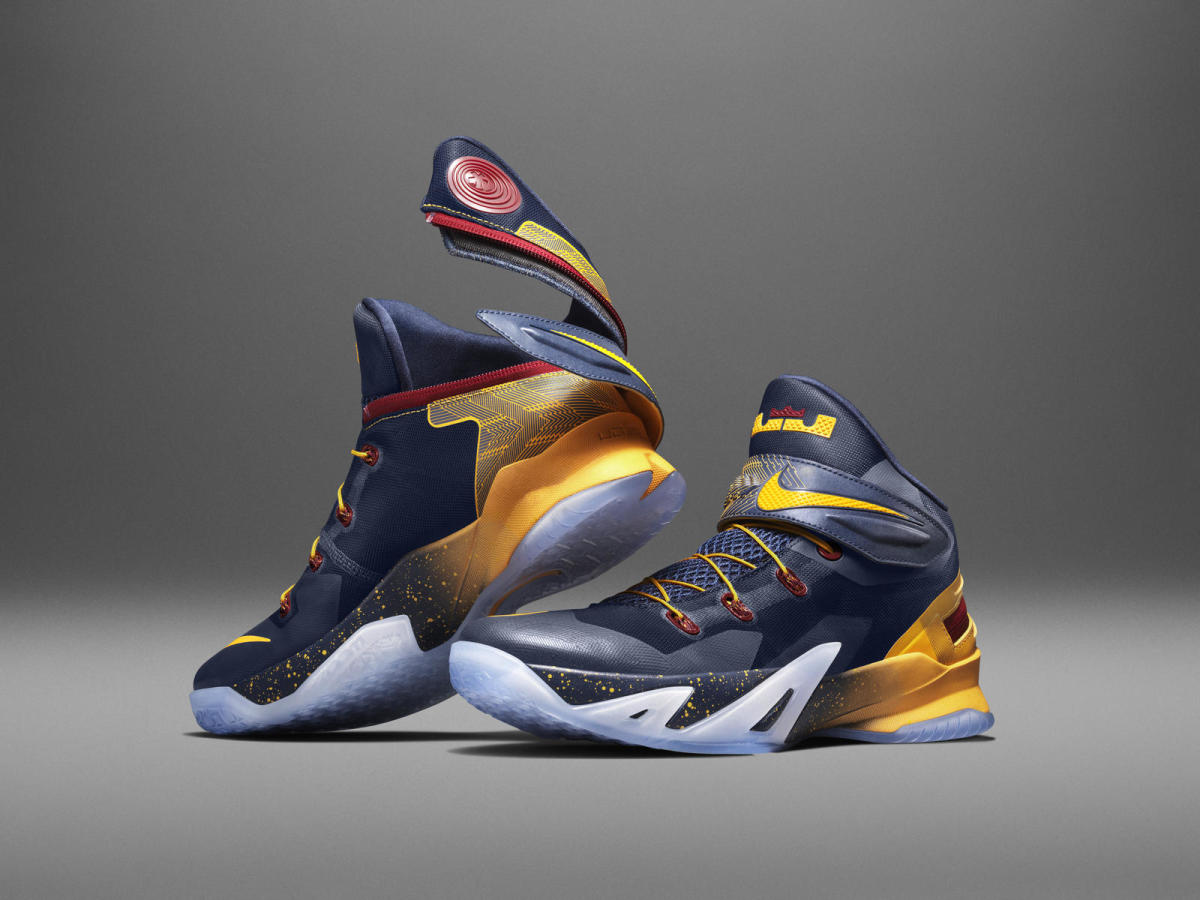 nike-introduces-flyease-technology-for-athletes-of-all-abilities-06