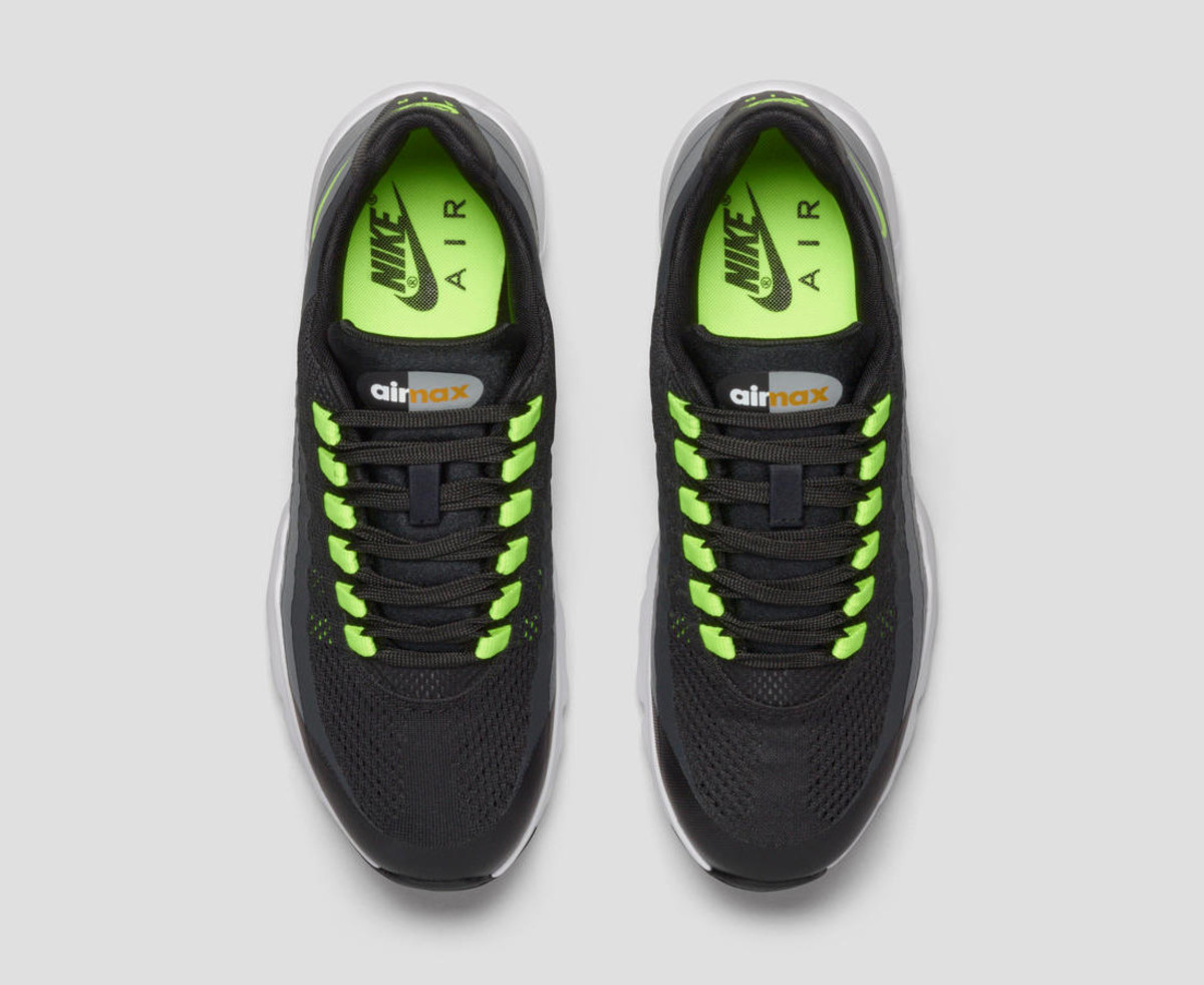 nike-unveils-2-new-iterations-of-air-max-95-09