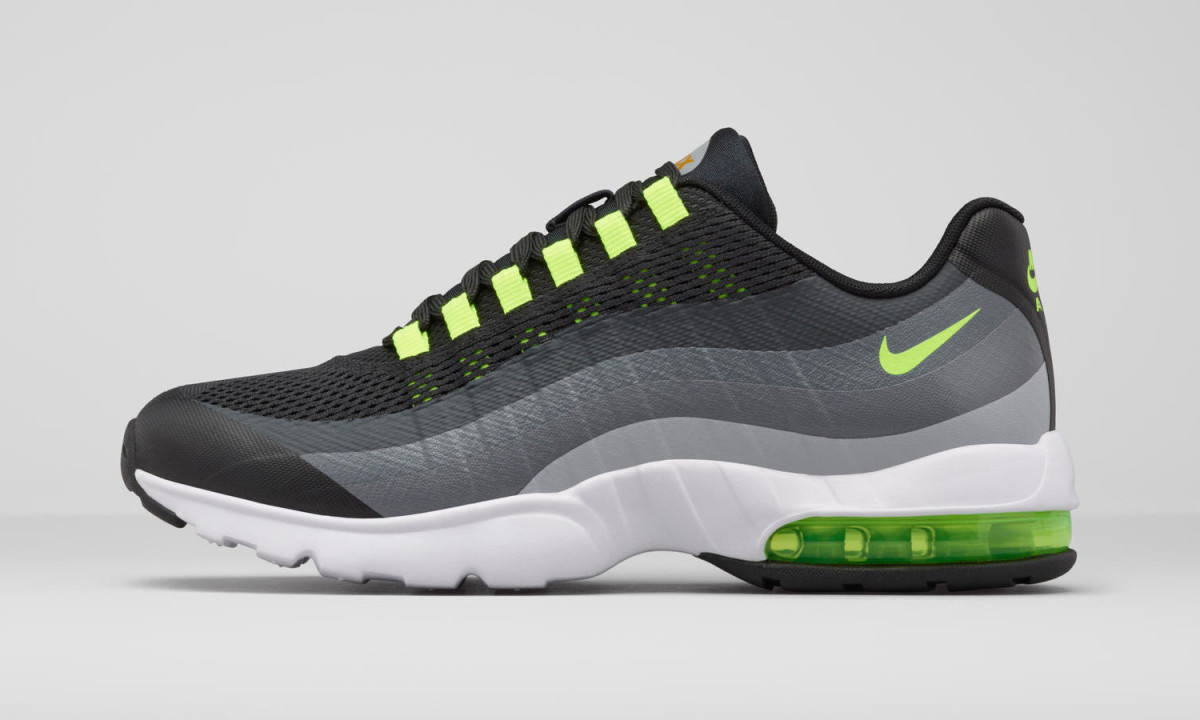 nike-unveils-2-new-iterations-of-air-max-95-08