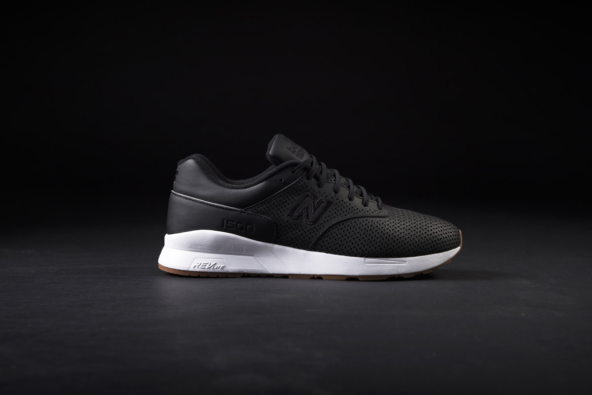 new-balance-unveils-md1500-deconstructed-size-exclusives-05