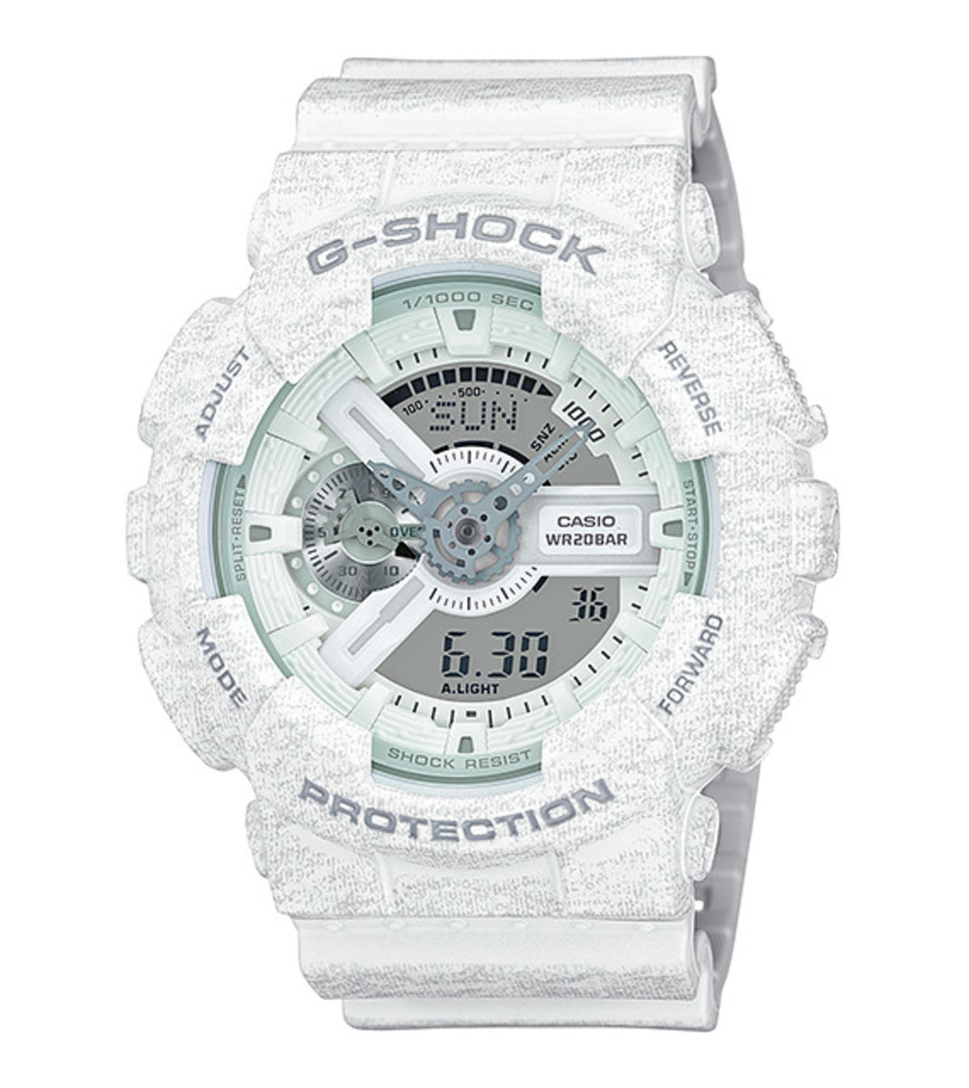 casio-g-shock-august-2015-new-releases-03