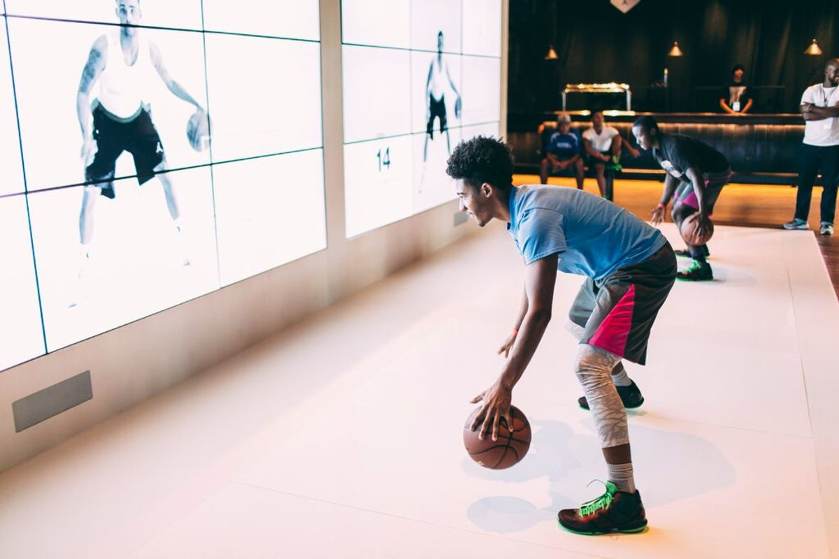 jordan-brand-takes-over-las-vegas-with-first-to-fly-event-13