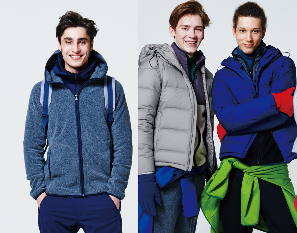 uniqlo-lemaire-fall-winter-2015-collection-10