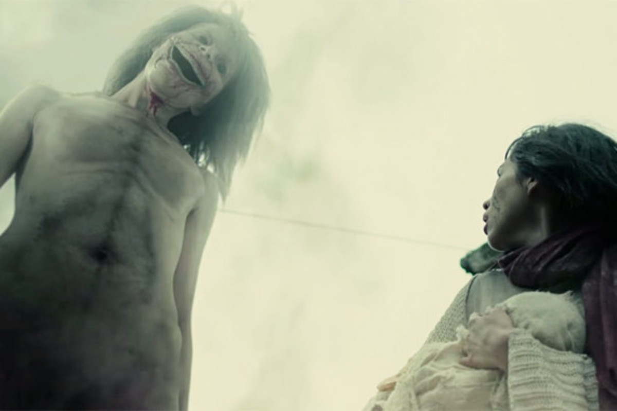 attack-on-titan-live-action-trailer