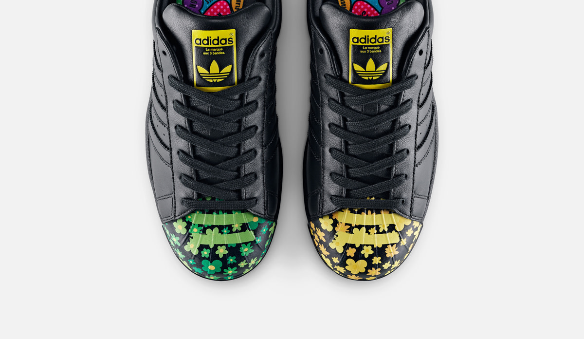 adidas-originals-by-pharrell-williams-supershell-artwork-collection-08