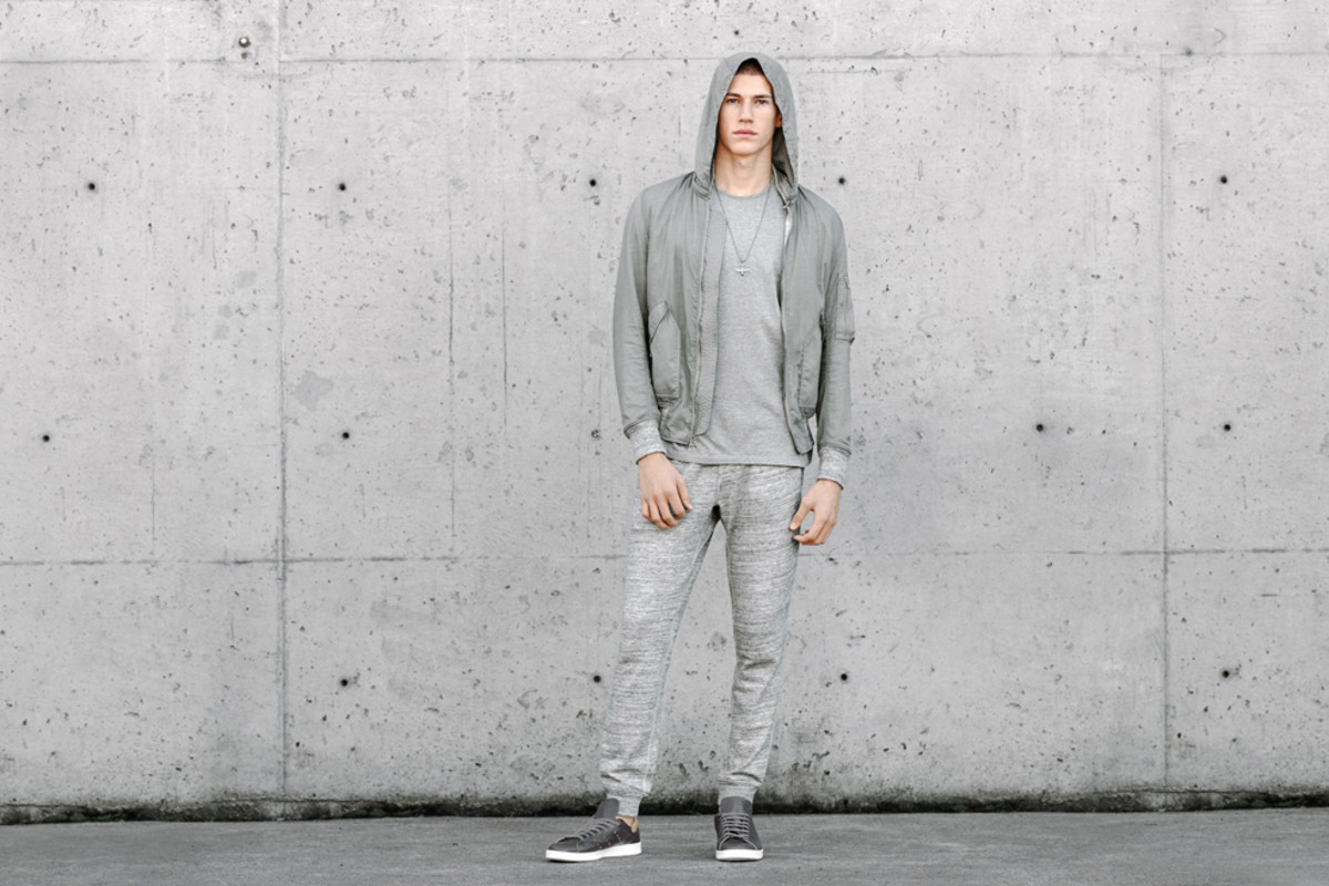 adidas-originals-wings-and-horns-collection-01