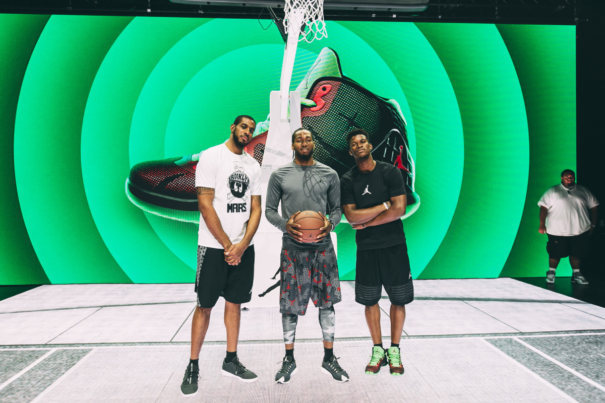 jordan-brand-takes-over-las-vegas-with-first-to-fly-event-11