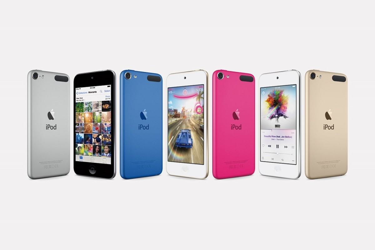 apple-introduces-upgraded-ipod-touch-2