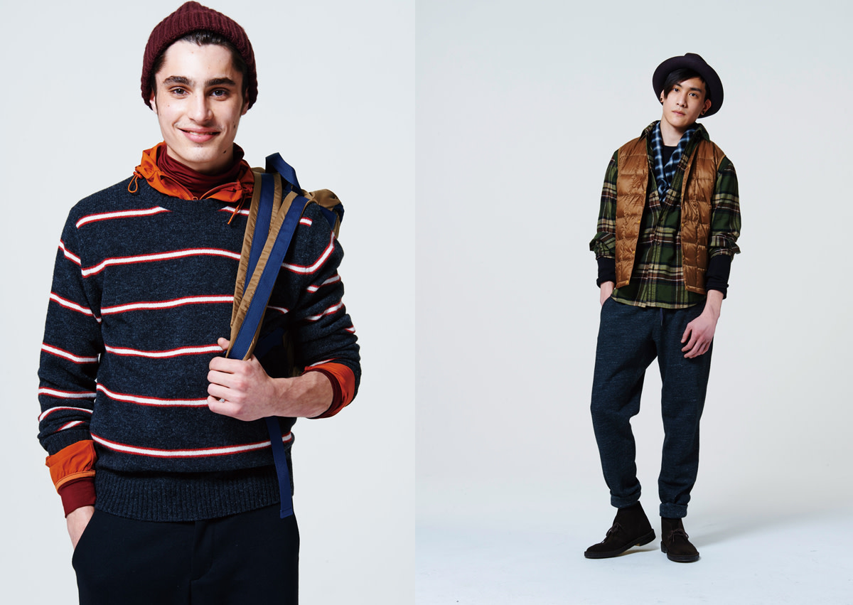 uniqlo-lemaire-fall-winter-2015-collection-07