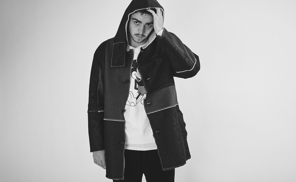 the-goodhood-store-fall-winter-2015-lookbook-13