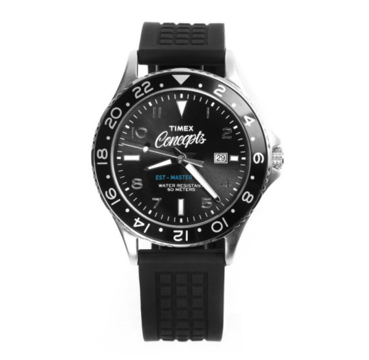 concepts-timex-watch-06