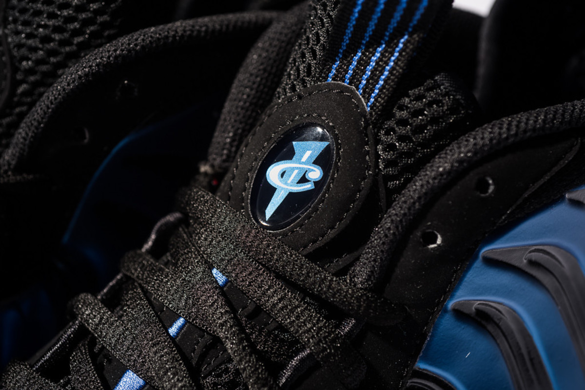 nike-air-penny-sharpie-pack-release-info-04