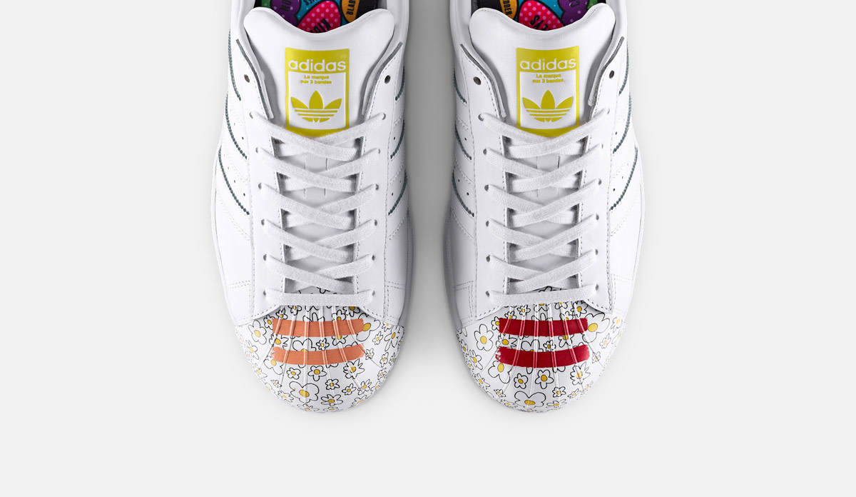 adidas-originals-by-pharrell-williams-supershell-artwork-collection-10