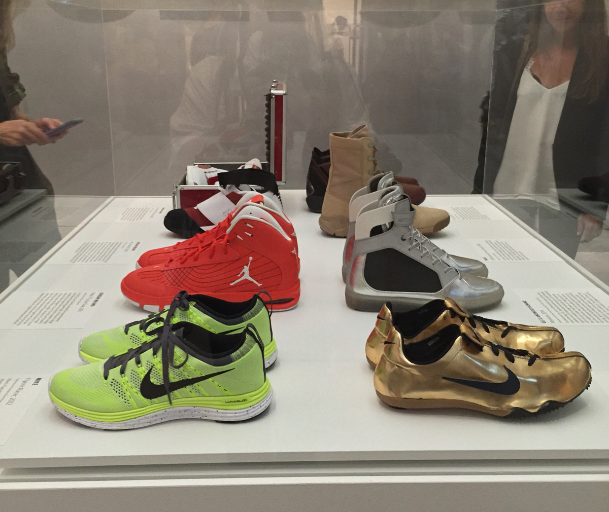 rise-of-sneaker-culture-exhibit-24