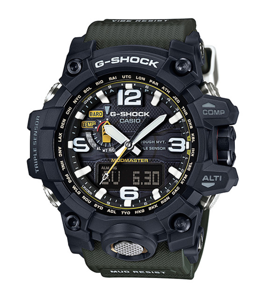 casio-g-shock-august-2015-new-releases-17