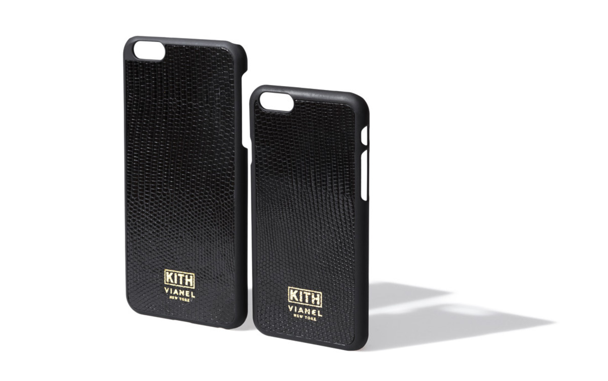 kith-vianel-accessories-collection-04