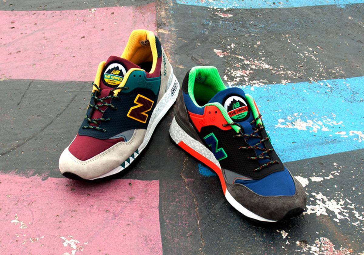 new-balance-577-napes-pack-01