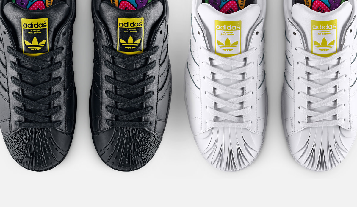 adidas-originals-by-pharrell-williams-supershell-sculpted-collection-01