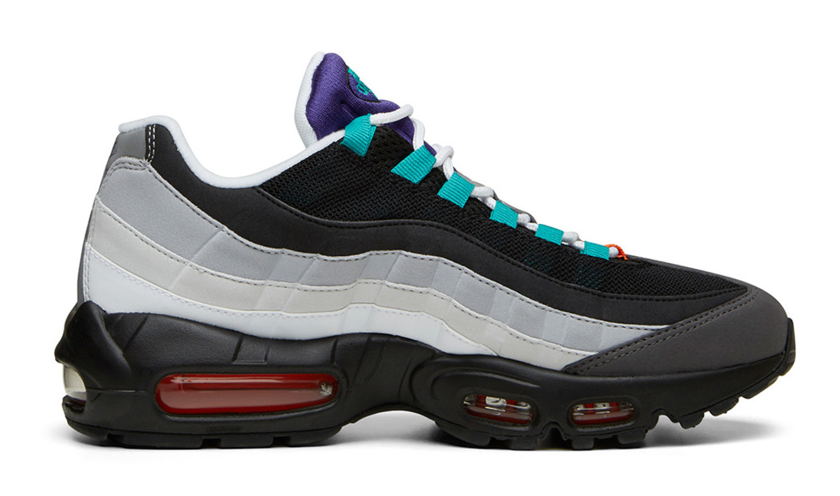 nike-air-max-95-what-the-03