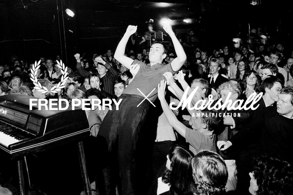 fred-perry-marshall-capsule-collection-00