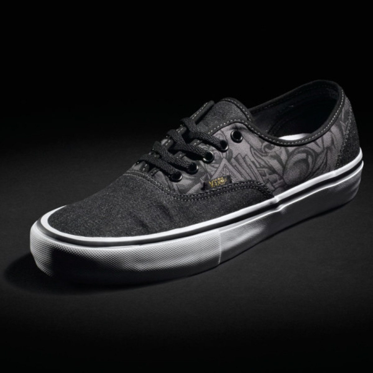 mister-cartoon-vans-syndicate-authentic-s-05