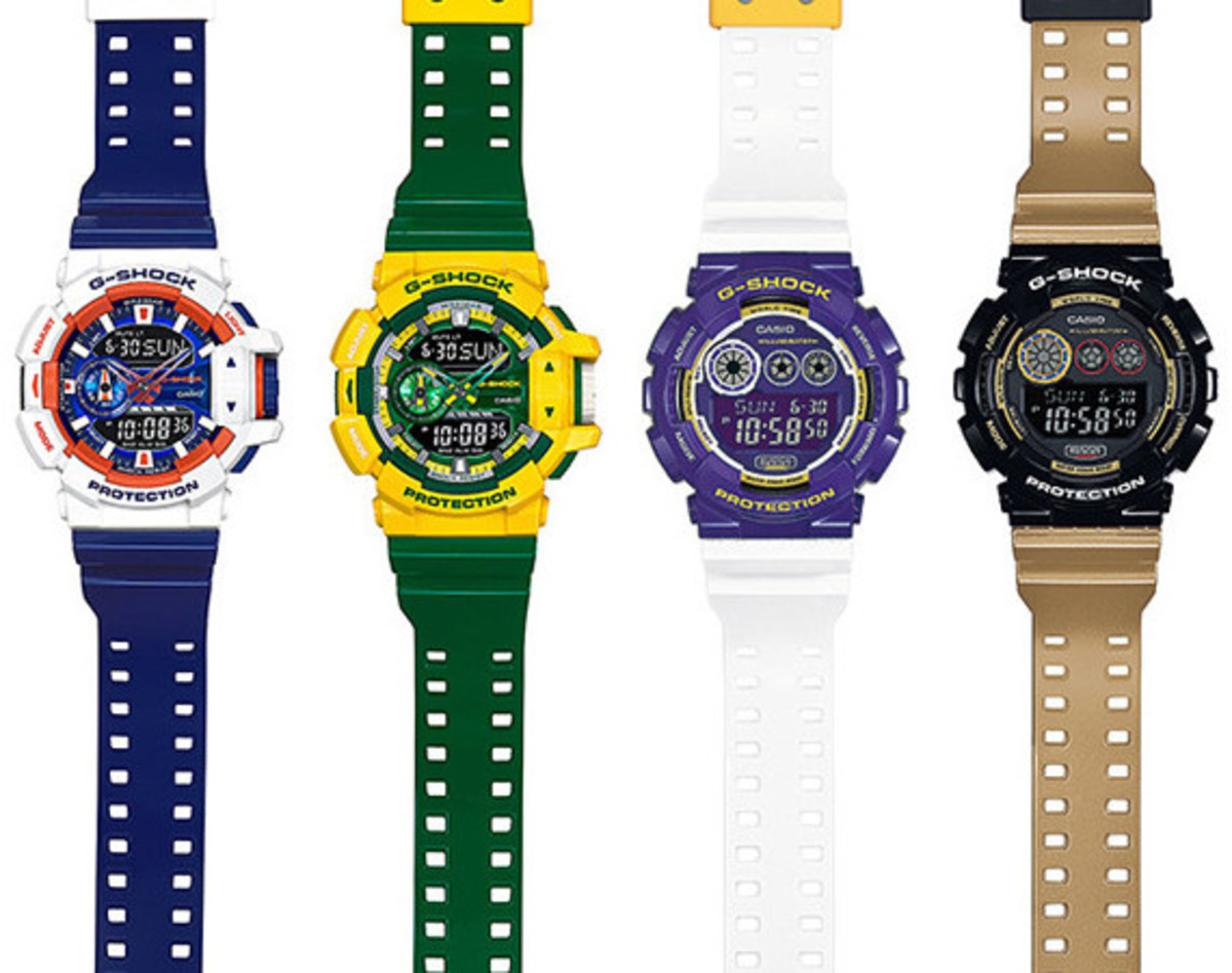 casio-g-shock-summer-2015-crazy-color-collection-00