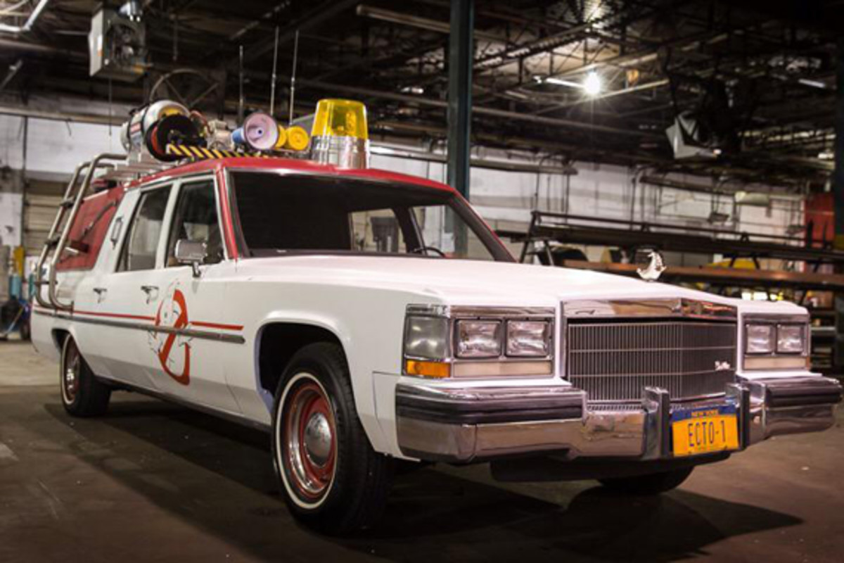 ghostbusters-director-unveils-new-ecto-1-a