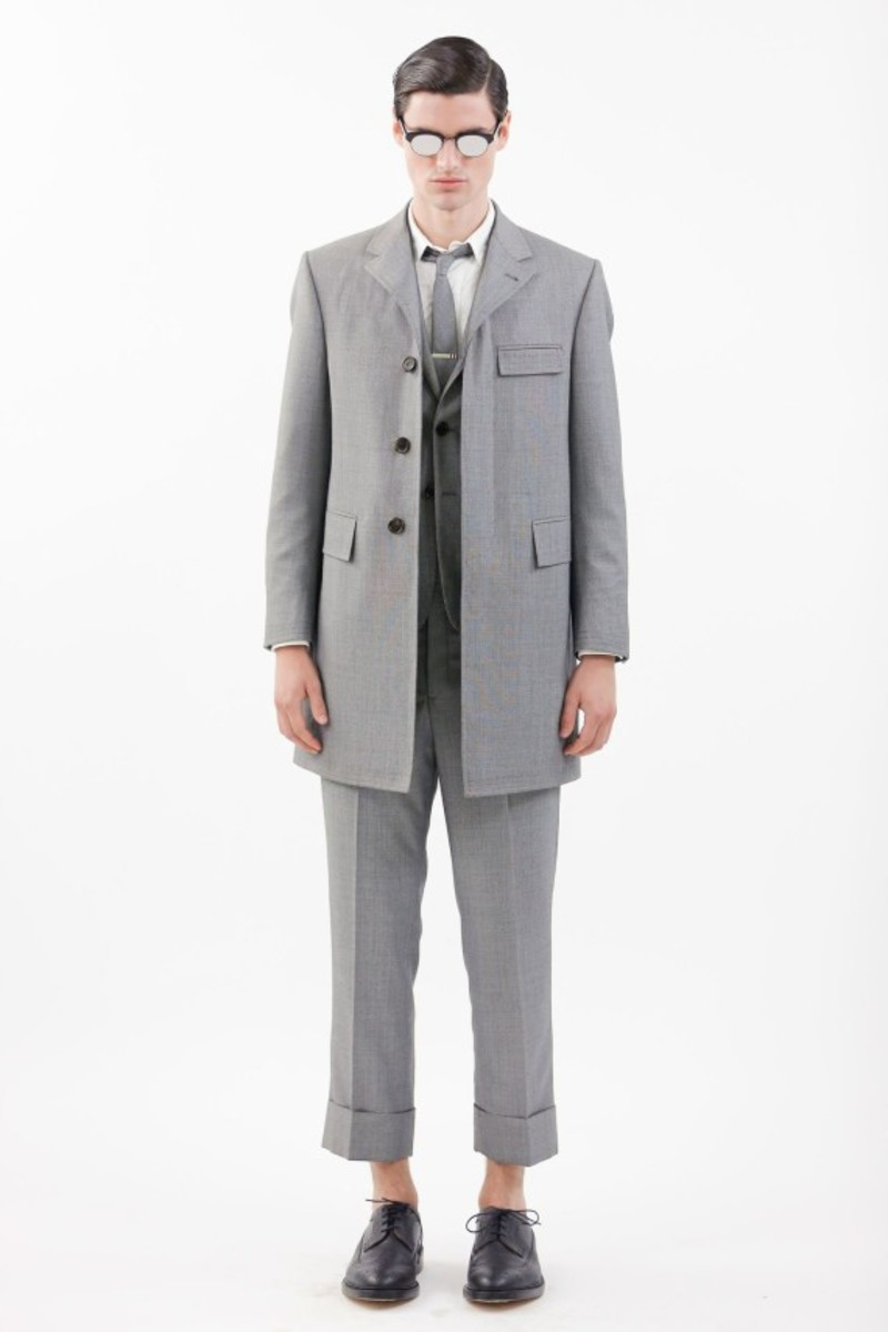 thom-browne-spring-summer-2016-collection-20