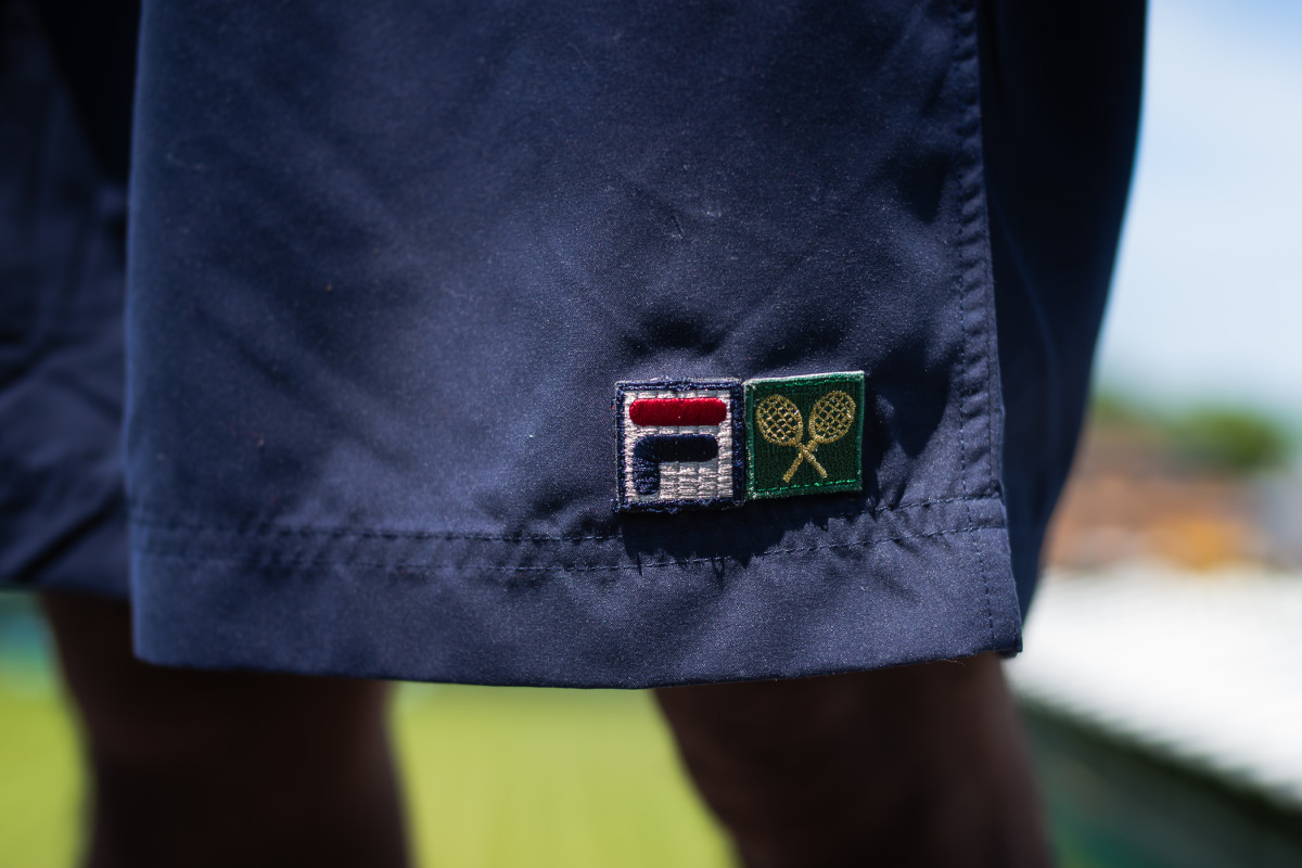 packer-ithf-fila-tennis-atp-newport-capsule-collection-06