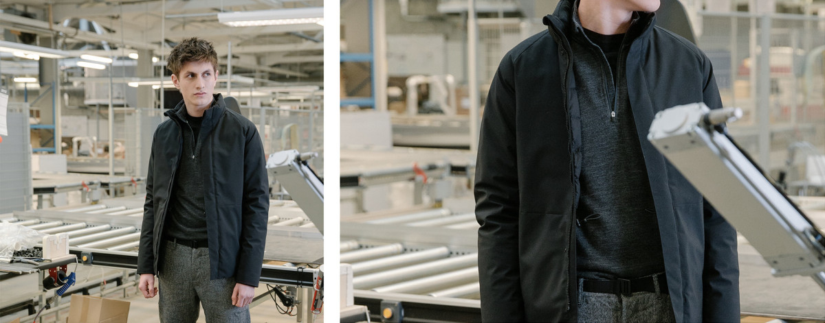 norse-projects-fall-winter-2015-lookbook-06