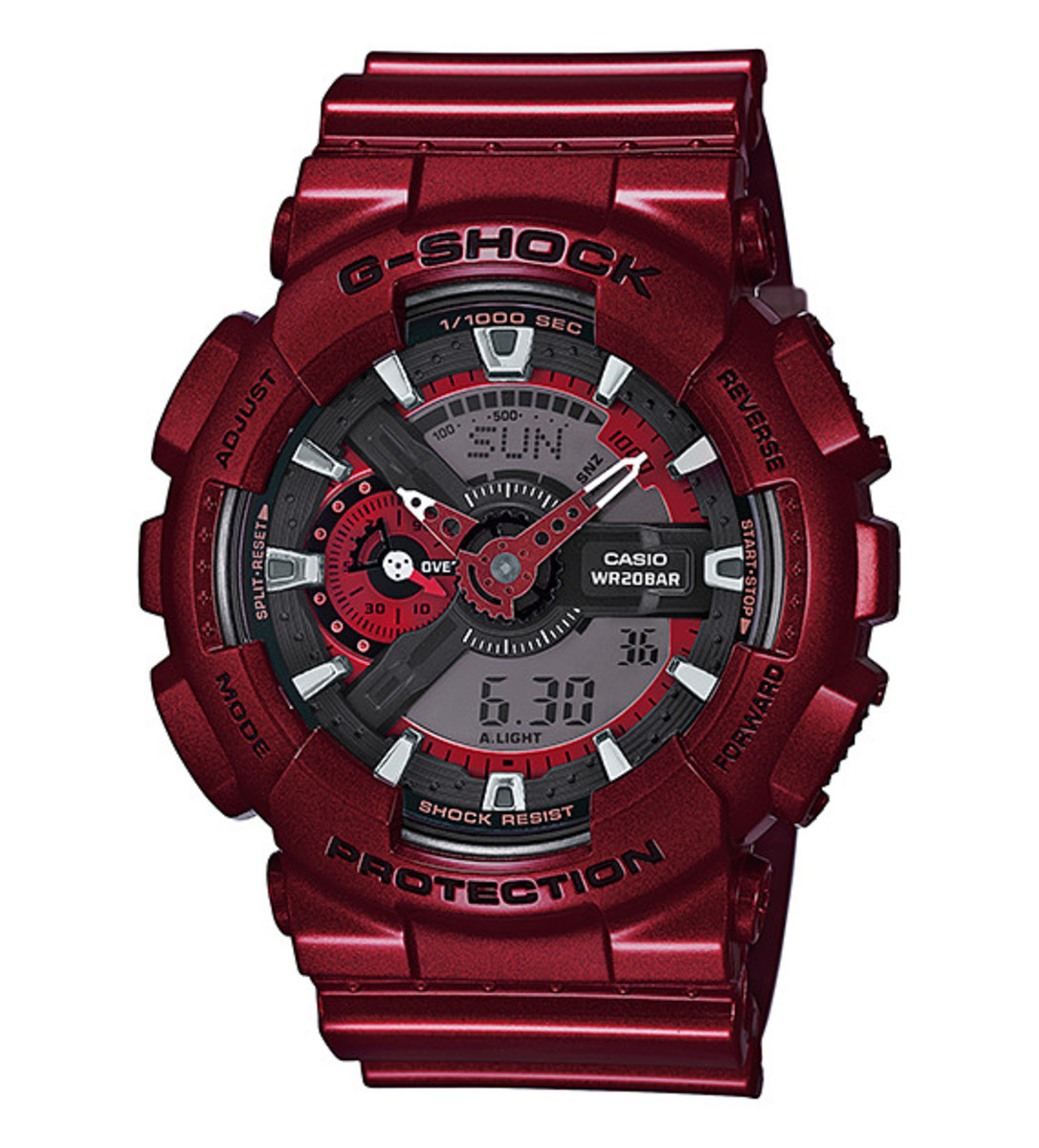 casio-g-shock-july-2015-new-releases-03