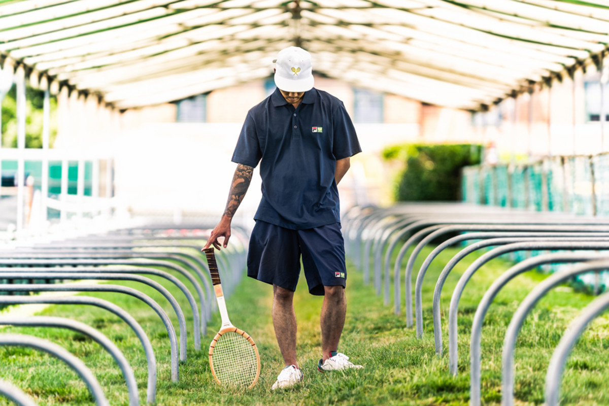 packer-ithf-fila-tennis-atp-newport-capsule-collection-00