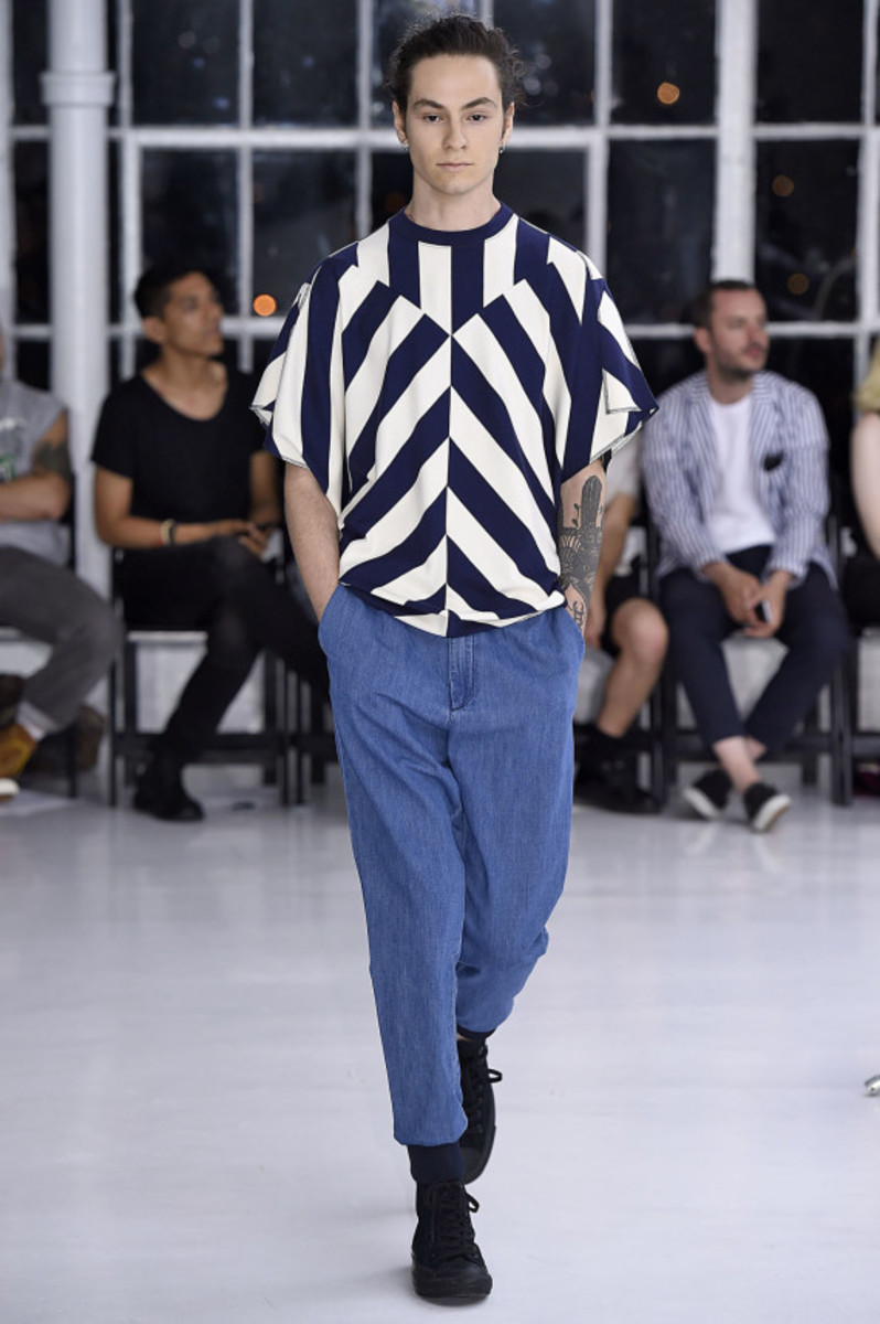 n.hoolywood-spring-summer-2016-collection-14